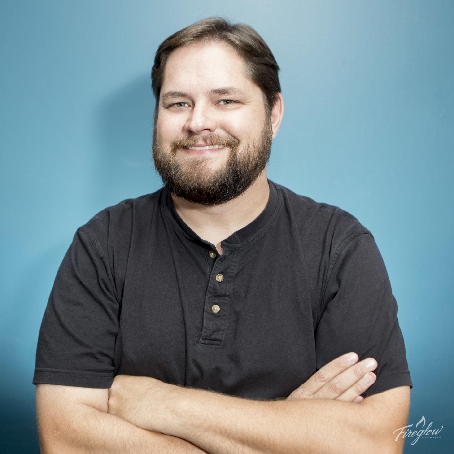 Brandon Hatcher