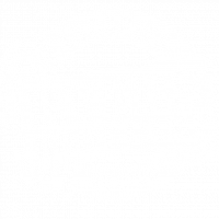Boot Camp Express White-01